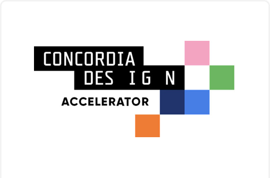Poland Prize powered by Concordia Design